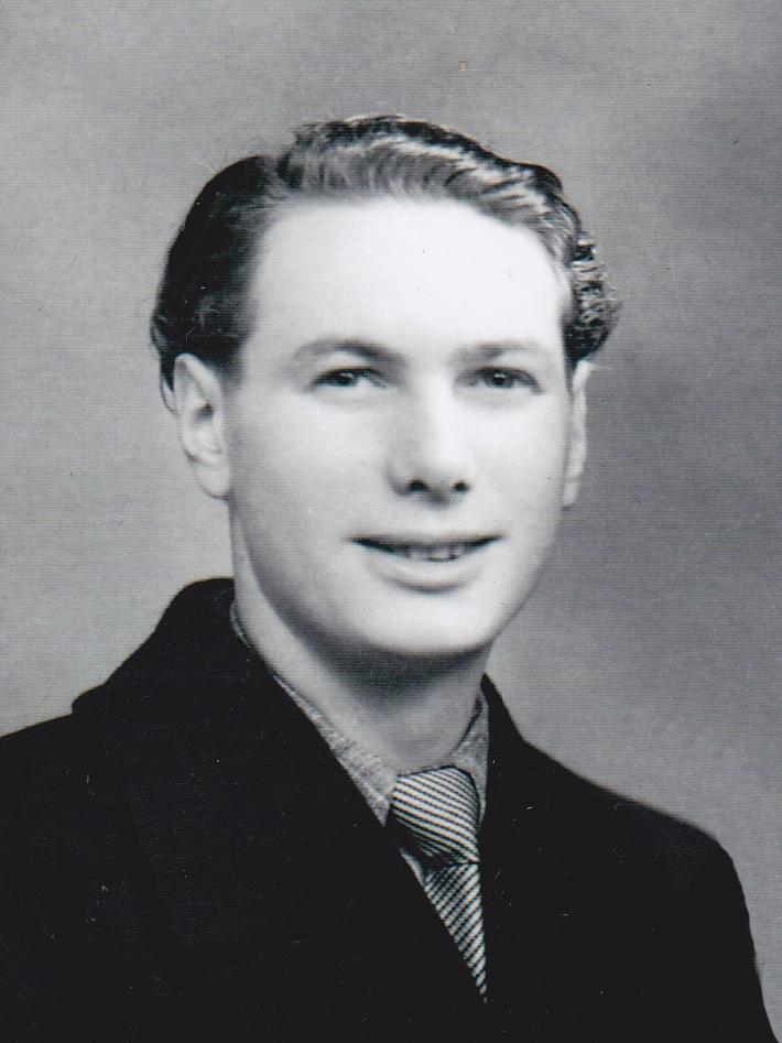 Vannier Lucien