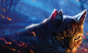 Étoile du Tigre   Wiki La guerre des Clans   Fandom