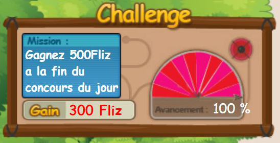 210226challenge
