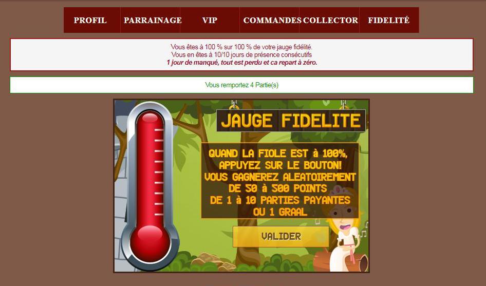 210310 fidelite