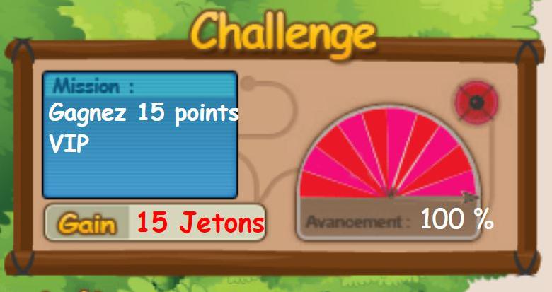210313 challenge