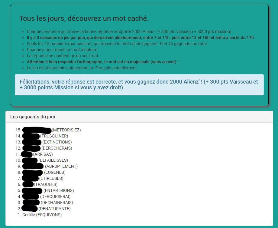 210320 mot cache