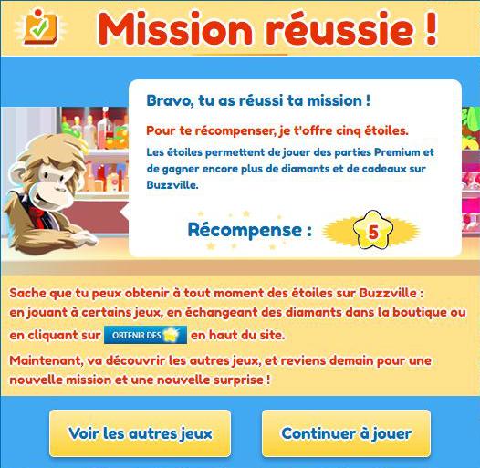 210329 grille bap mission