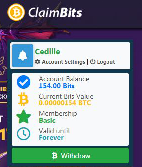 210407 ClaimBits