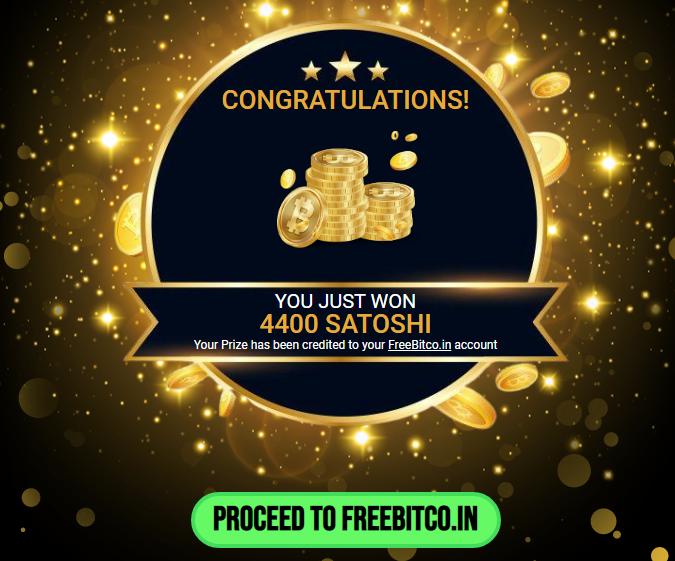 210517 prize