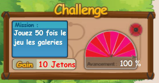 challenge15021