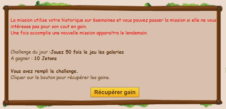 challenge1502b