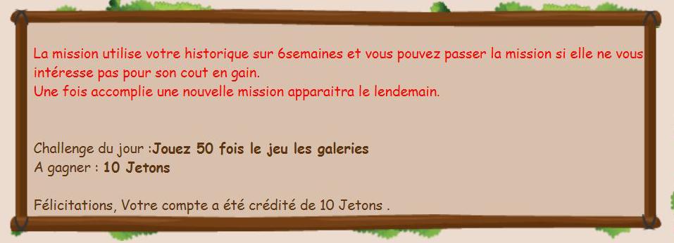 challenge1502c