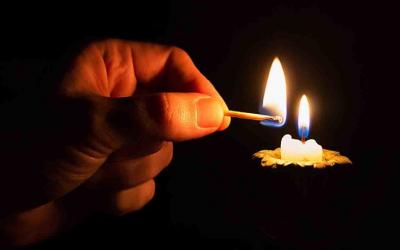 Le manuel pratique des bougies