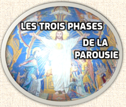 trois phases.png