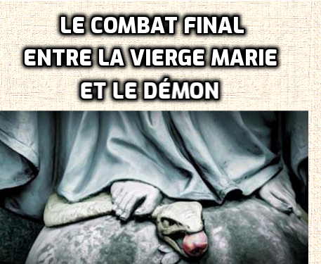 Vierge 13.PNG