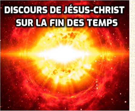 discours 3.PNG