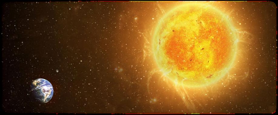 soleil 2.png