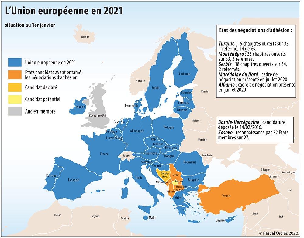 UE janvier 2021-1000px.jpg