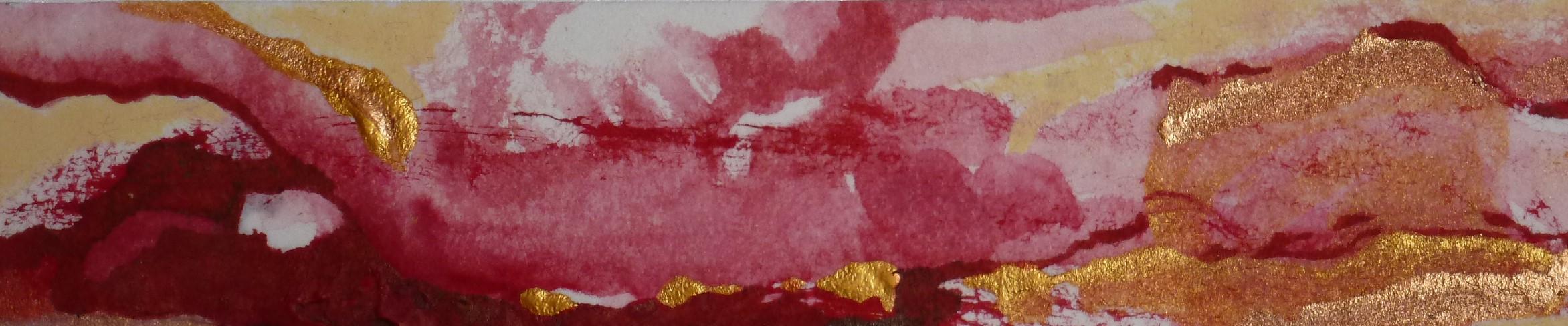 Annick GILLOT - Artiste Peintre
