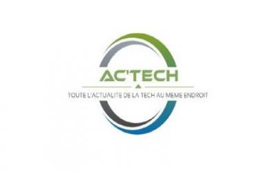 act-tech