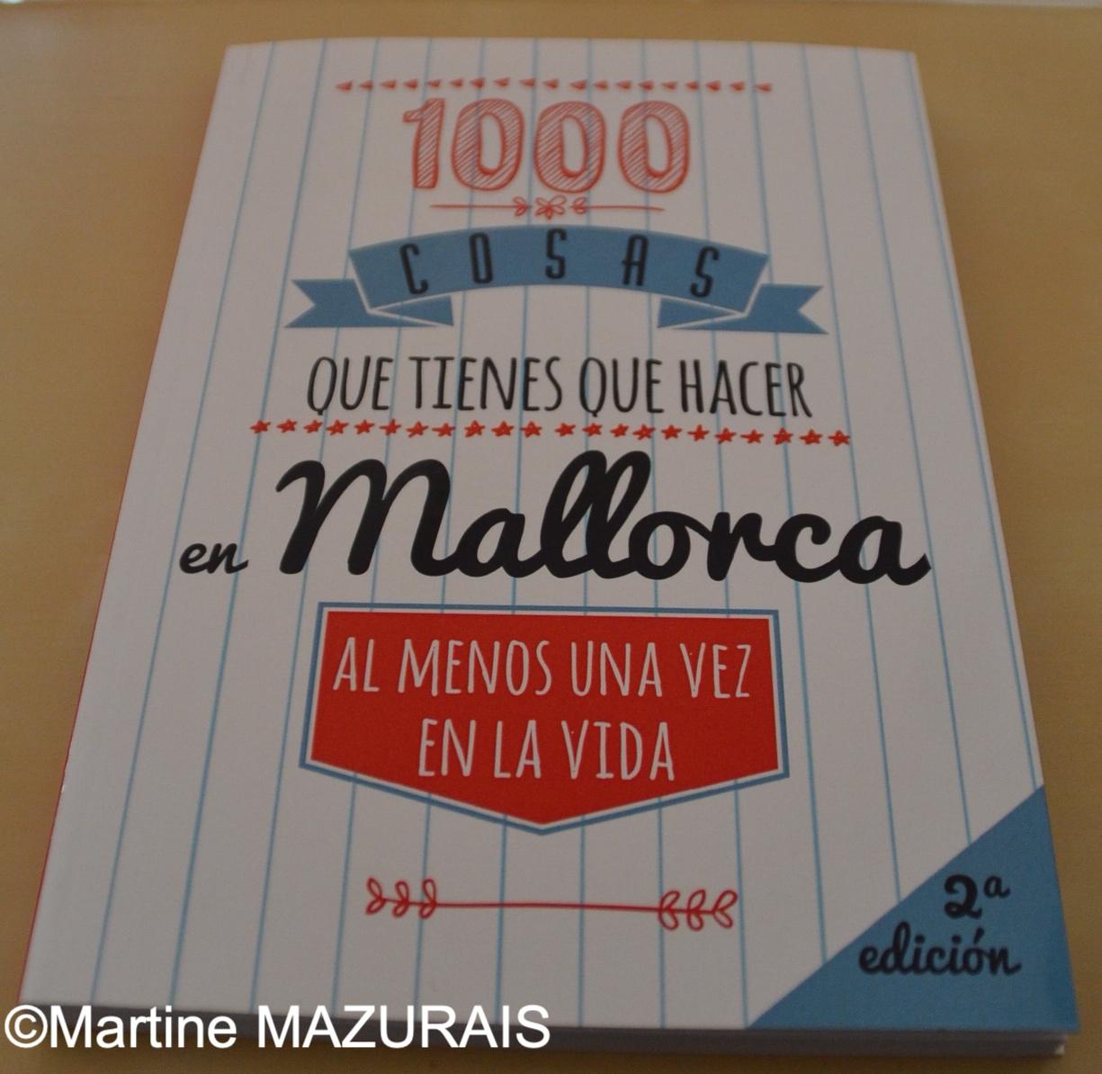 1000 cosas *