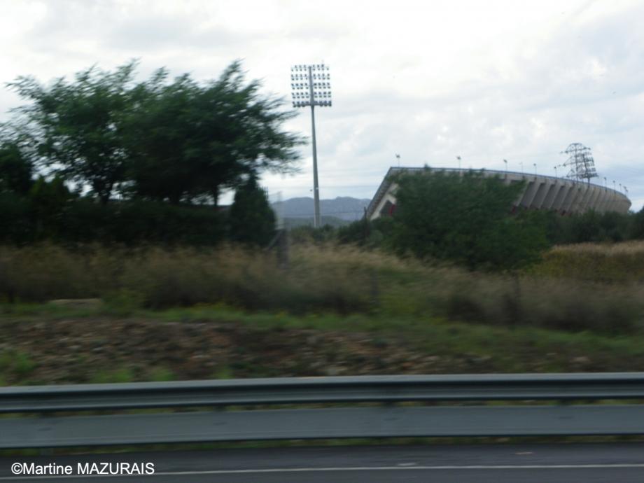 12-10-2012 - 261 - Palma - Le stade du RCDM *