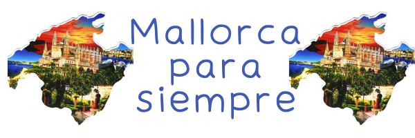 Mallorca para siempre