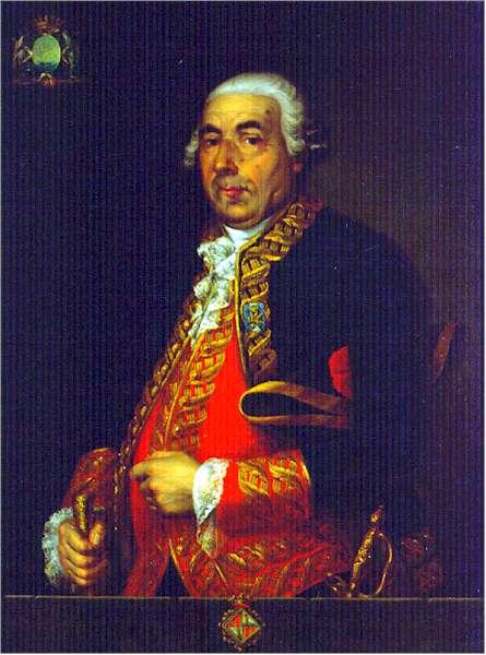 Antonio Barcelo *