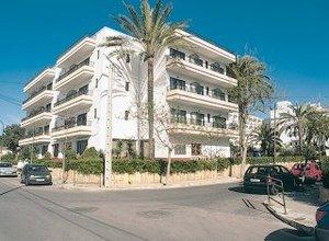 Hôtel Venus Playa *
