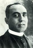 Lorenzo Riber *