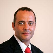 Mateo Cañellas Martorell