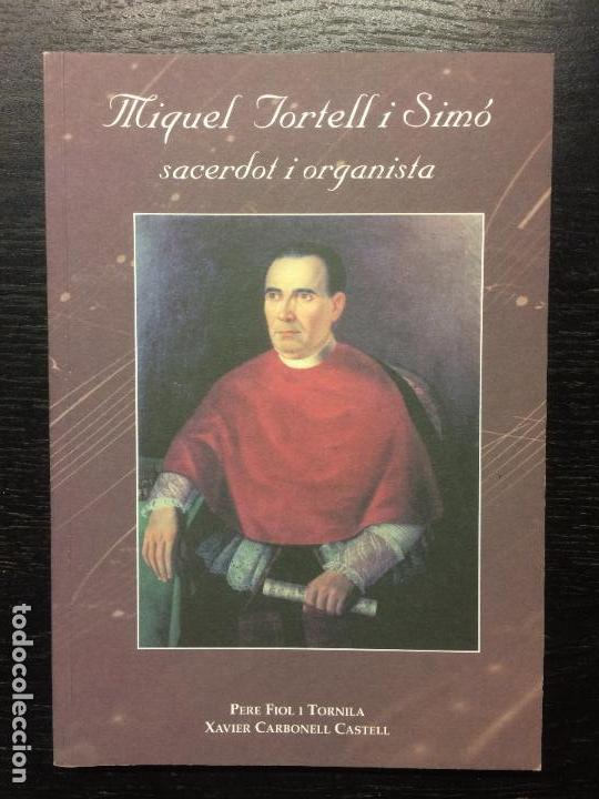 Miquel Tortell i Simo *