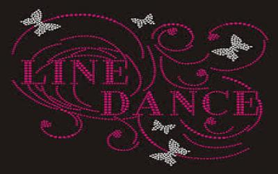 modern-linedance-guil