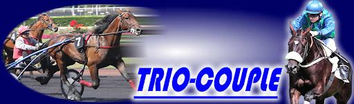 trio-couple-quarte
