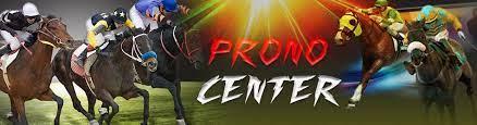 prono-center