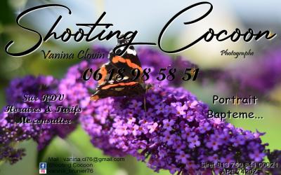 shooting-cocoon.blog4ever.com