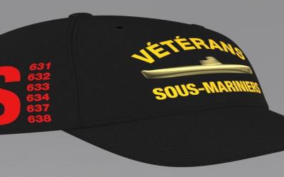 vétérants-sous-mariniers