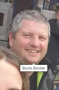 bruno bordier