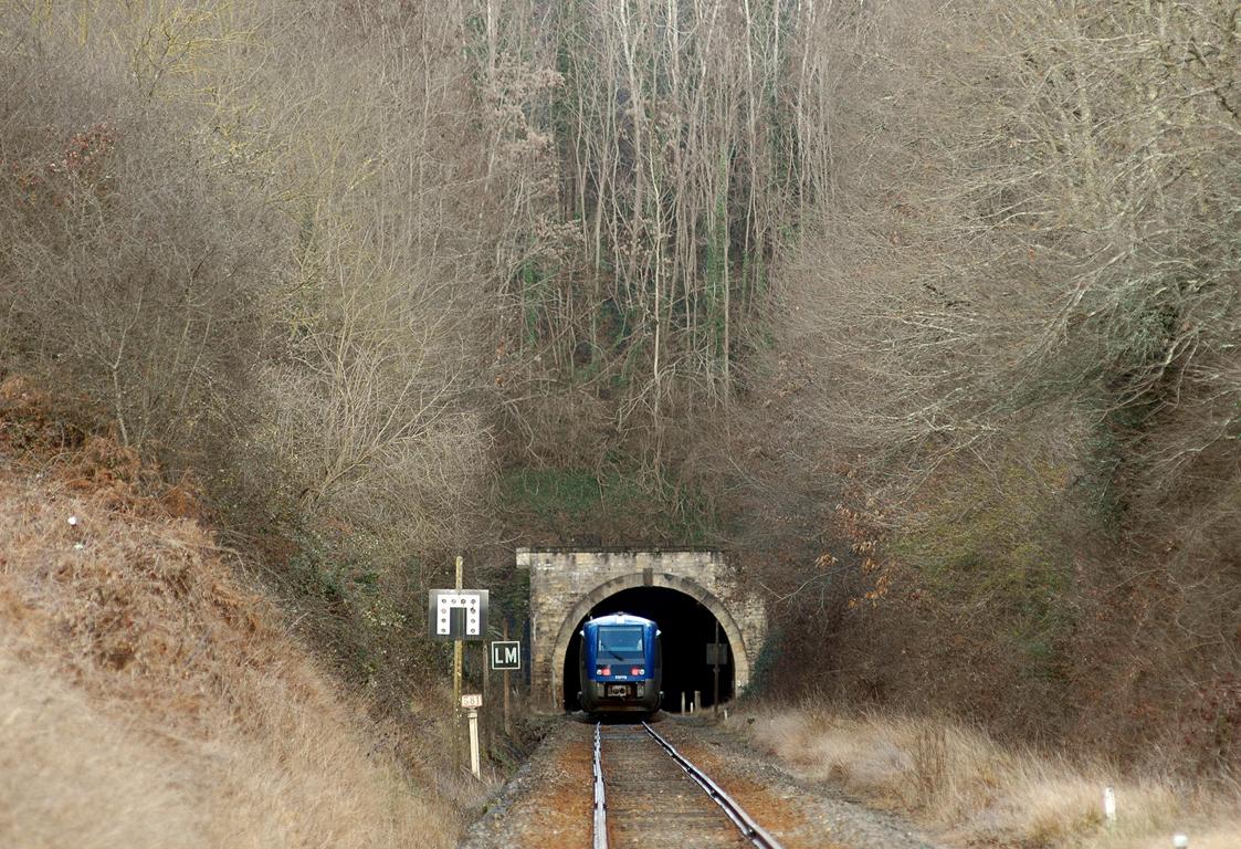 Photo 09 - Côté sud