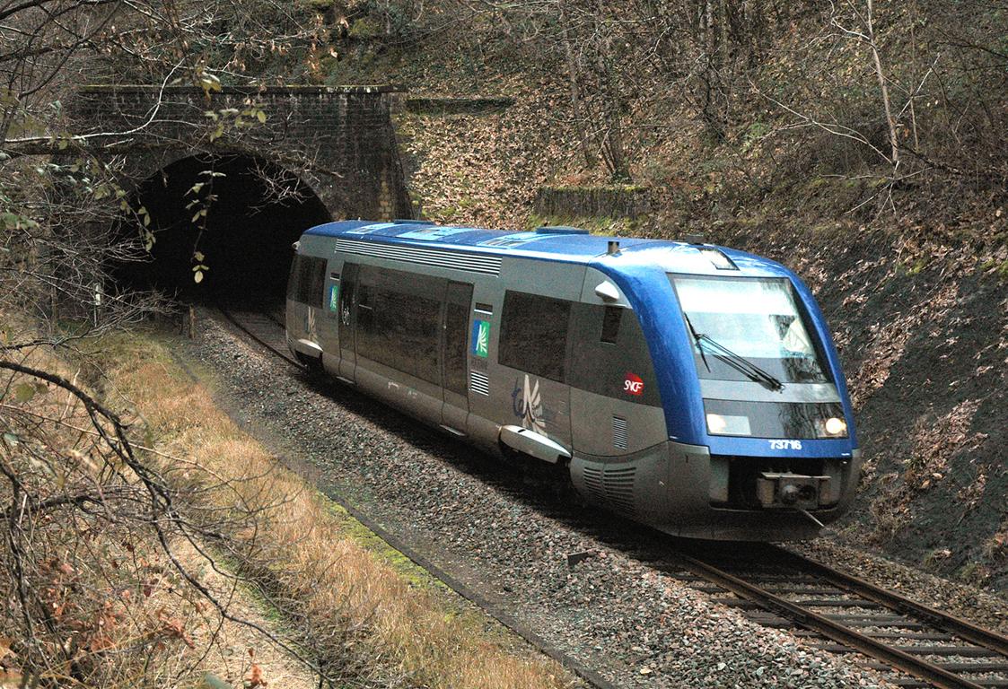 Photo 10 - Côté nord
