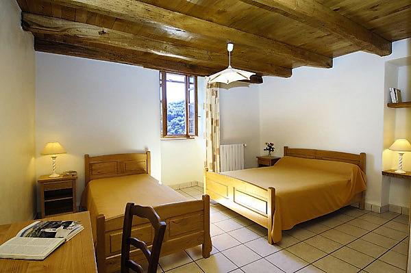 chambre-jaune1