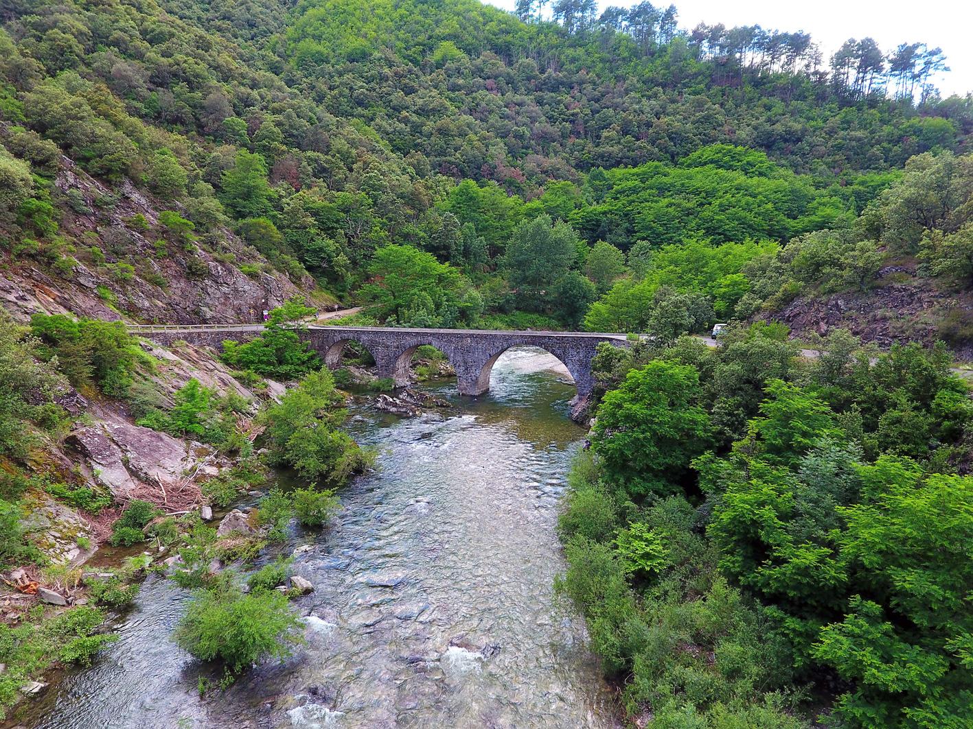 pont-vallee-borne-2