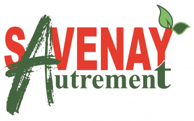 Savenay Autrement