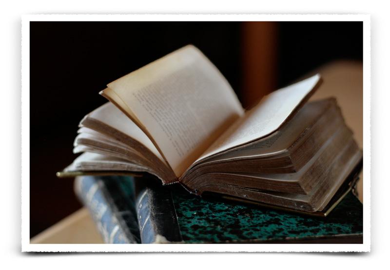 les-livres