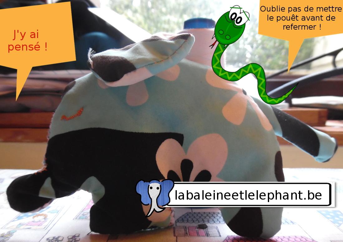 tuto-gratuit-jouet-elephant-chien10
