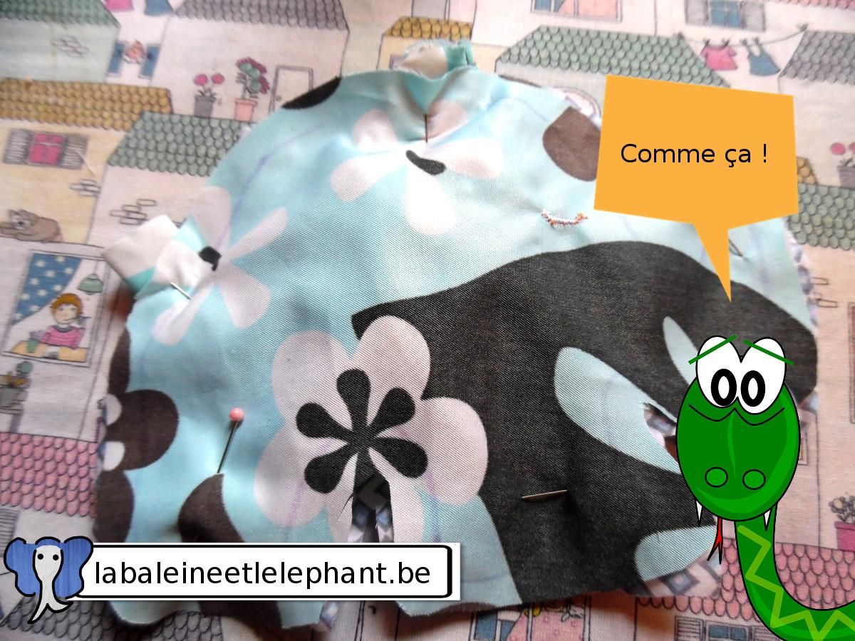 tuto-gratuit-jouet-elephant-chien8