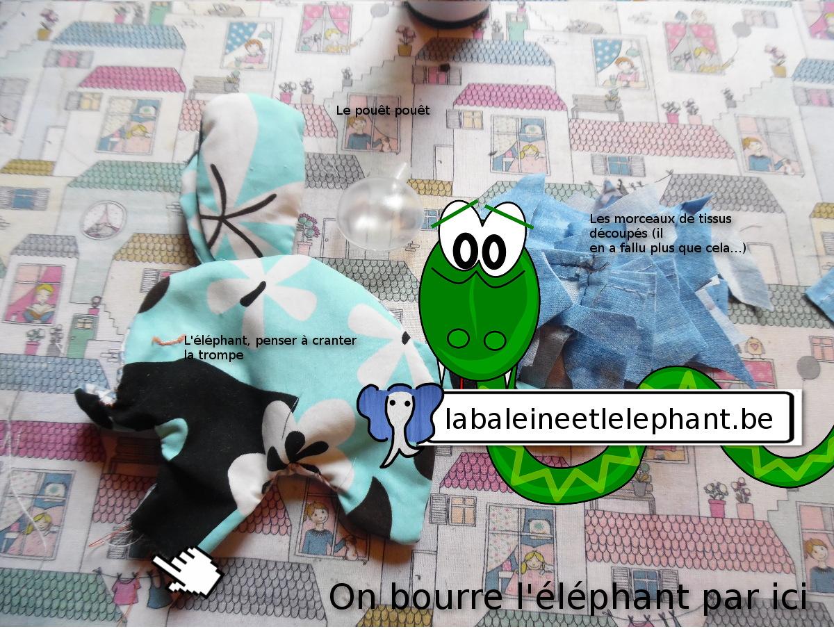 tuto-gratuit-jouet-elephant-chien9