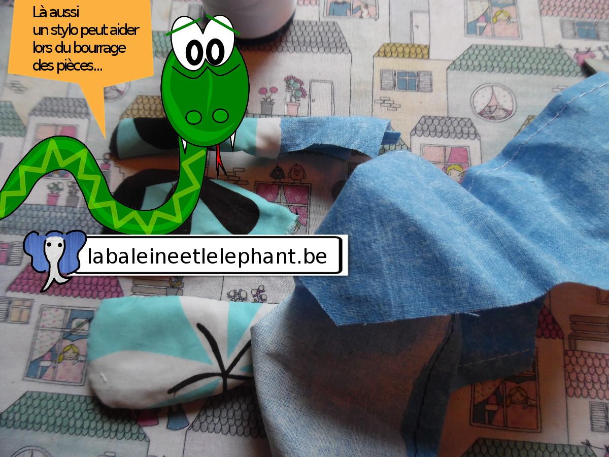 tuto-gratuit-jouet-elephant5