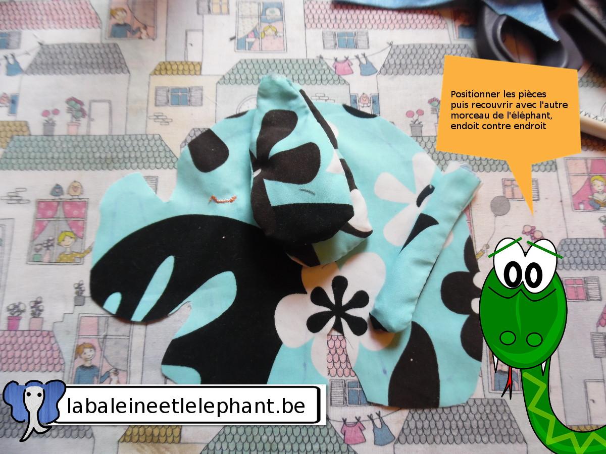 tuto-gratuit-jouet-elephant6