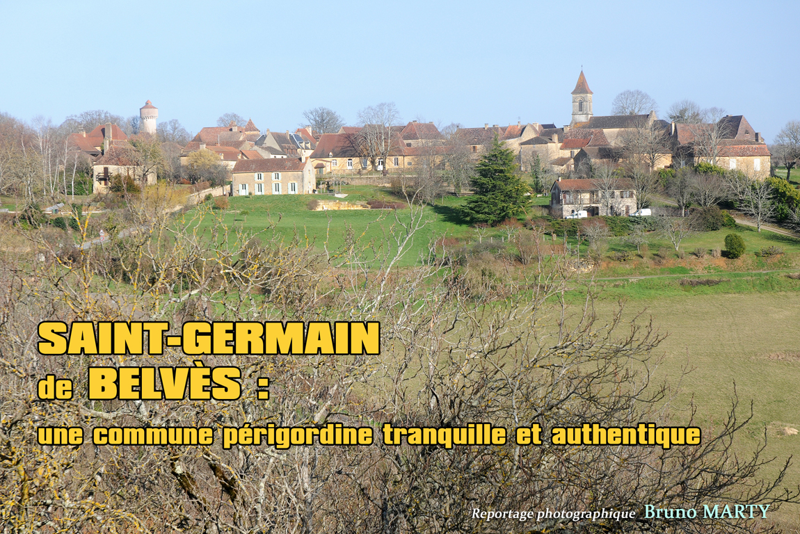 00 + Vignette d'appel - Saint-Germain de Belvès blog