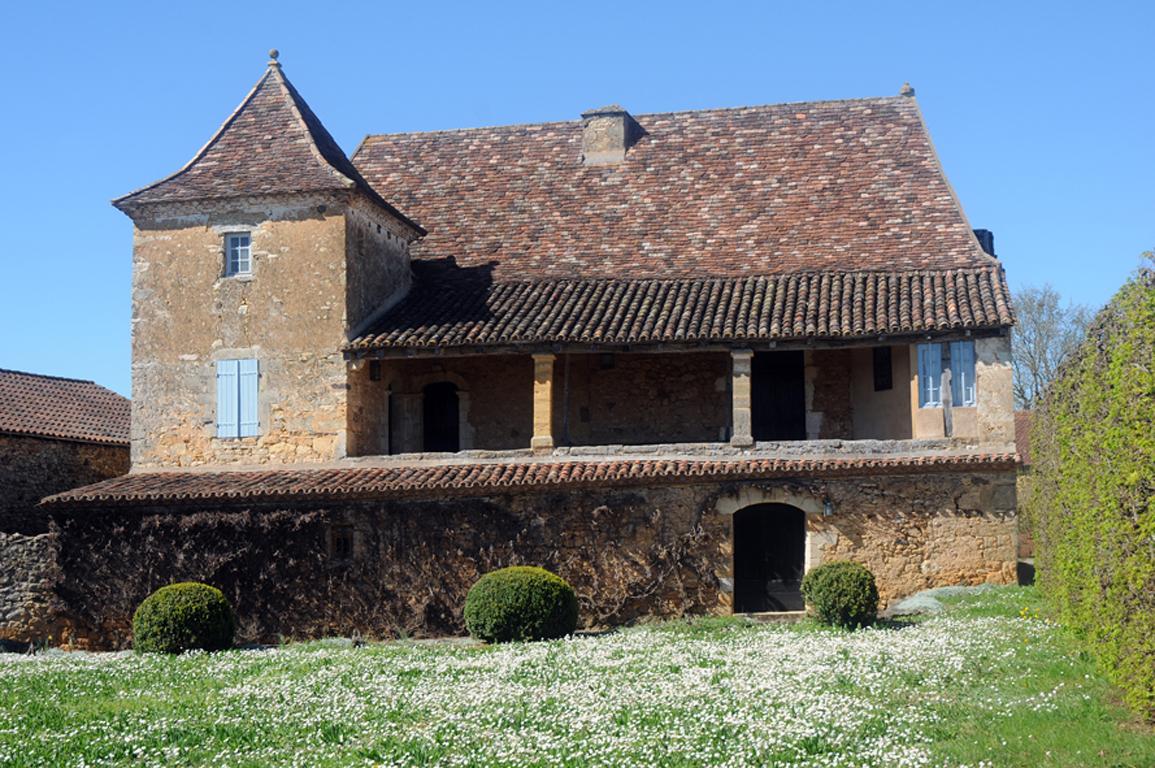 20 - St Germain de Belvès 12 blog