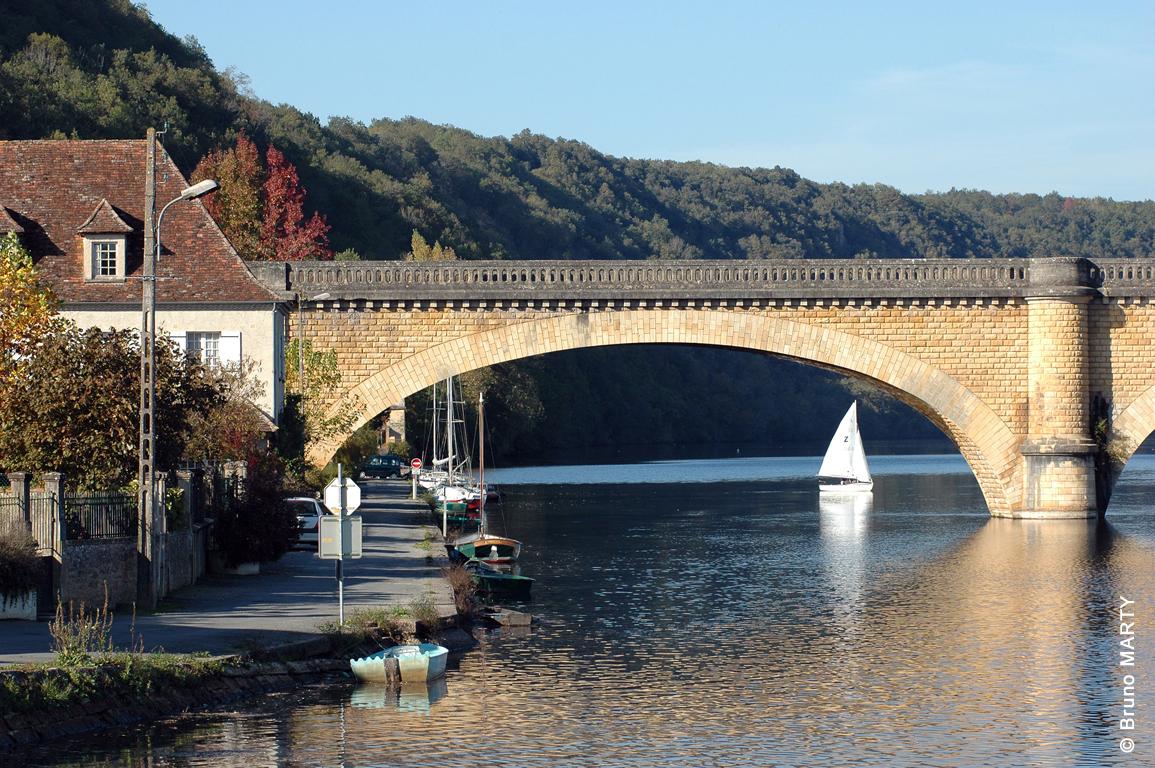 02 - Pont de Mauzac  02