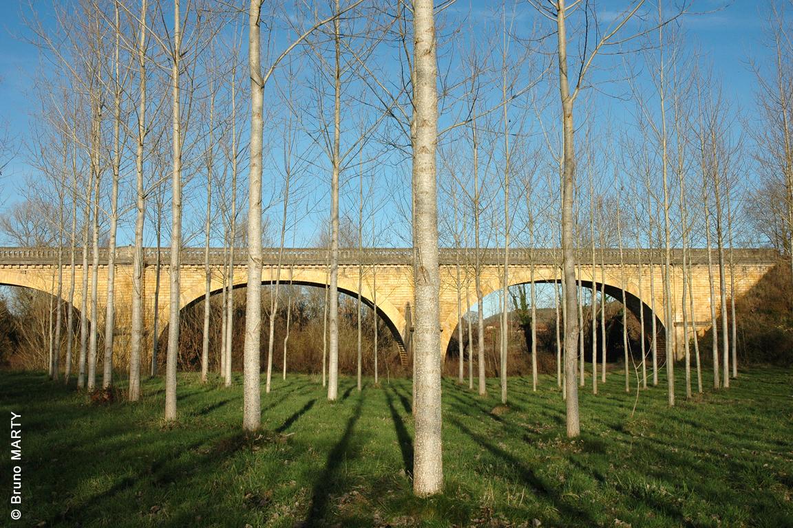 13 - Pont Ferrand 04