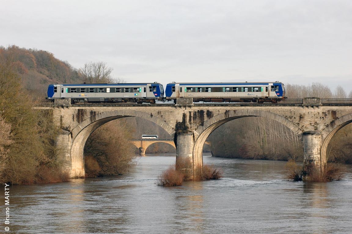 15 - Pont de Vic SNCF 01